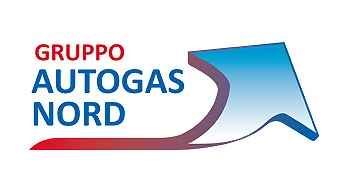 Gruppo Autogas Nord