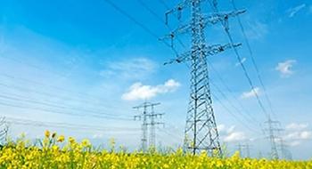 Energia elettrica: perché scegliere Alpigas