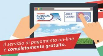 Pagamento on-line? Paga le tue bollette in modo semplice e veloce!